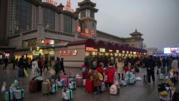 The-great-migration-of-Chinese-to-hometowns-begin-e1548843517651