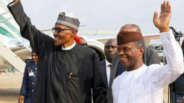 Buhari-and-Osinbajo-for-2019