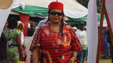 Senator-Stella-Oduah-during-her-campaigns-in-the-build-up-to-the-election